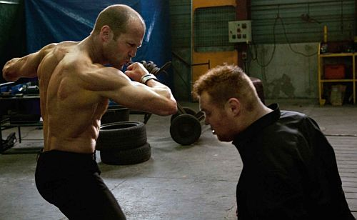 Jason-Statham-Fighting-Transporter-3.jpg