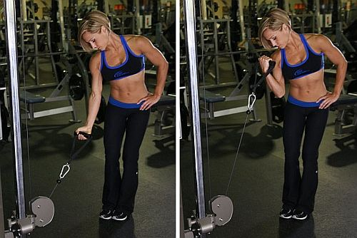Man-Standing-One-Arm-Cable-Bicep-Curl-Woman.jpg