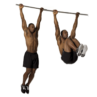 Men-Health-Hanging-Leg-Raise.jpg