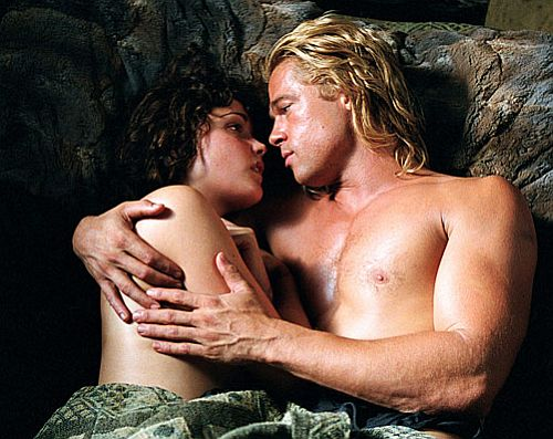 Shirtless-Brad-Pitt-troy-2004.jpg