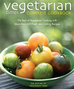 Vegetarian-Times-Complete-Cookbook.jpg