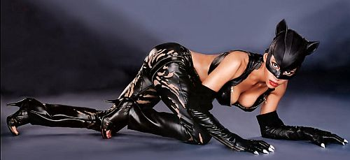 Halle-Berry-Catwoman-Poster.jpg