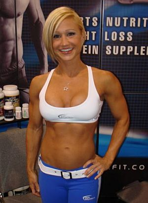 Jamie-Eason-Bodybuilding-Spokeperson.jpg