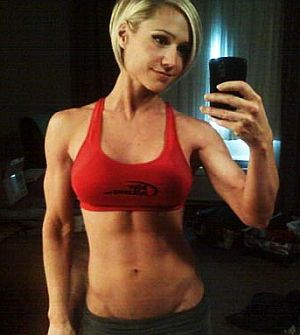 Jamie-Eason-Self-Taken-Photo.jpg