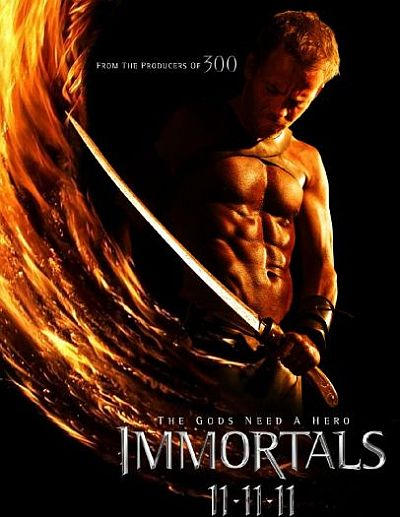 Stephen-Dorff-Immortal-Shirtless-Poster.jpg
