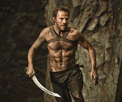 Stephen-Dorff-Immortal-Shirtless.jpg